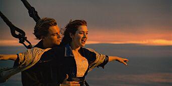 image: Gir skipet nytt liv: Snart kan du seile med «Titanic»