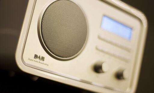image: Krass DAB-debatt om å få tilbake FM: - Dette er useriøst
