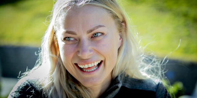 image: Hun er Norges nye superstjerne