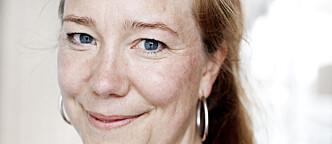 NRK-profil vera micaelsen (43) er død