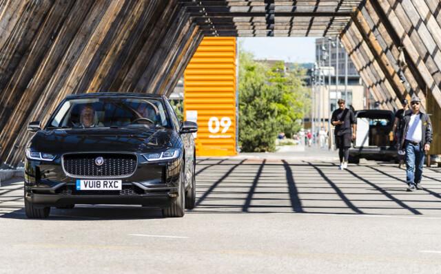 13561aa56562 Årets Bil for kvinner - Kåring  Dette er de beste bilene for damer ...