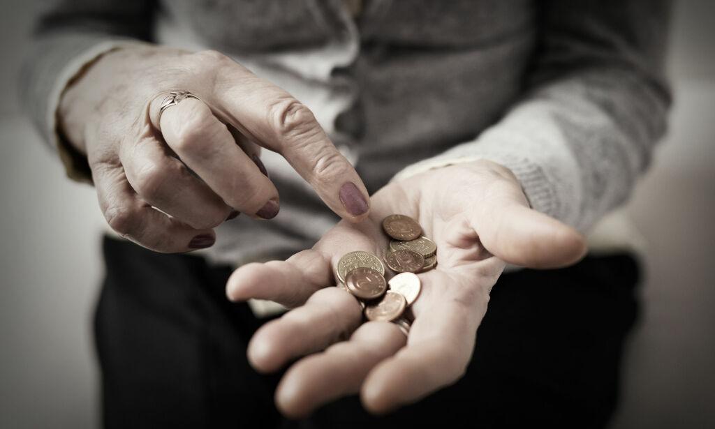 image: Pensjons-nyhetene: Grepene du bør ta nå
