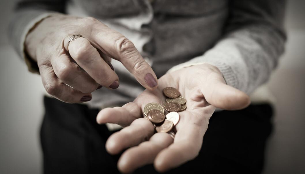 Pensjons-nyhetene: Grepene du bør ta nå