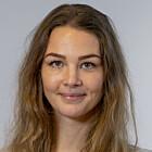 Christina Honningsvåg