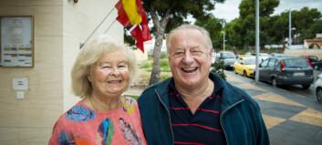 Slik lever du ut pensjonistdrømmen i utlandet