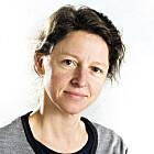 Nina Hansen (video)