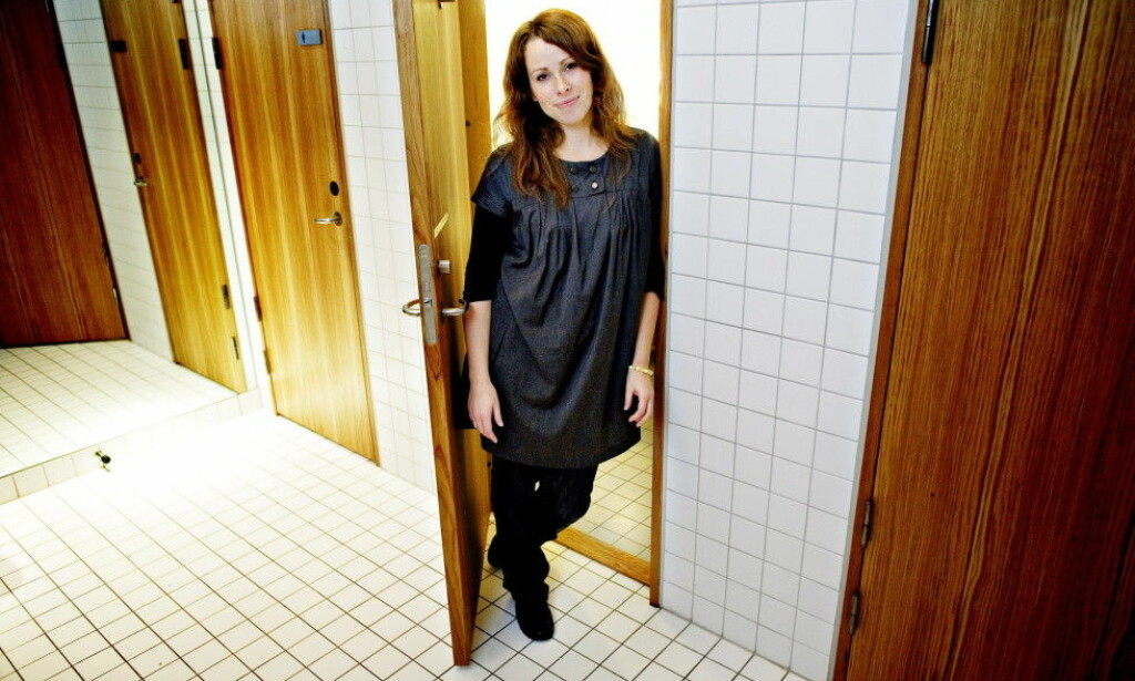 FORTELLERKUNST: Et sted i den nye romanen til Gunnhild Øyehaug, leser vi om diktekunstens vesen: «At nokon fortel, at alle lyttar, og er saman i det å lytte, men det er ulike kroppar som forvandlar orda til ulike bilete inni ulike hoved. Det er fantastisk.» Foto: Lars Eivind Bones