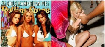 Var Hollywoods store it-jente. Så gikk det fullstendig galt