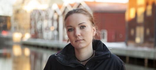 Sexkjøperne utnyttet Louise fra hun var 14 år