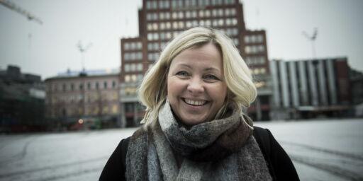 image: Nå får Ap-ordførere klar beskjed fra partikontoret