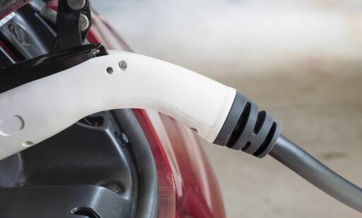 image: Norge best på elbiler, ikke på lading