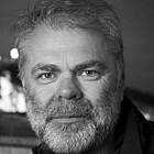 Hans Arne Vedlog