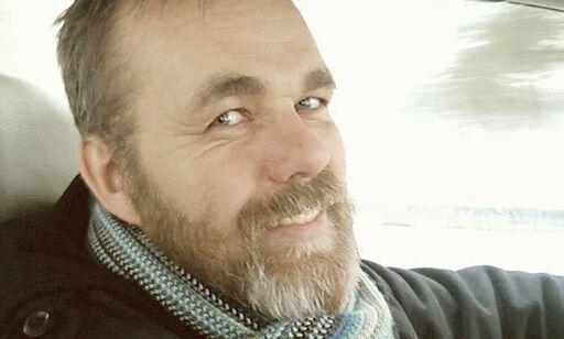 image: Slettet Tinder-konto dagen Janne Jemtland ble drept