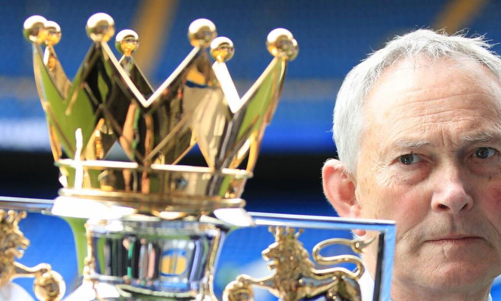 image: Forespørsel vekker reaksjoner: - Premier League-klubber er sjokkerte