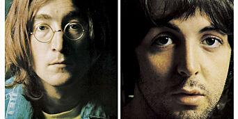 image: «The White Album»-feber 50 år etter at plata erobret verden