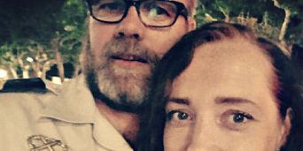 image: Ber om 18 års fengsel for Svein Jemtland