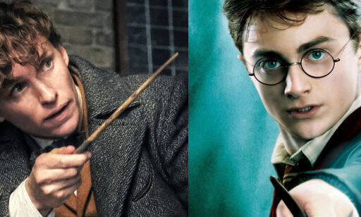 image: Gir «Harry Potter»-fansen ny informasjon