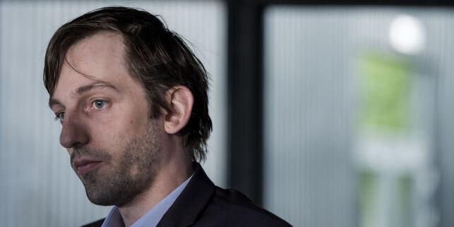 image: Stormester kritisk til Carlsen: - Barnslig av Magnus