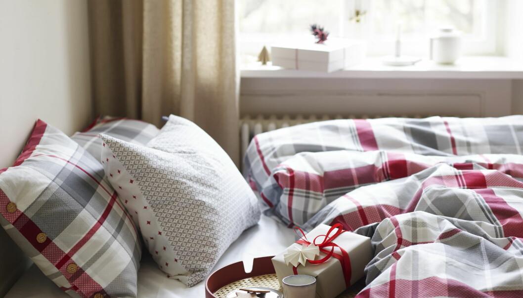 JULEGAVETIPS: Disse julegavene kommer til å varme år etter år! Foto: Høie