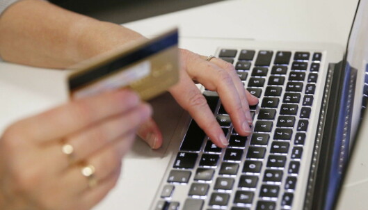 Tusenvis av falske nettbutikker lokker med tilbud