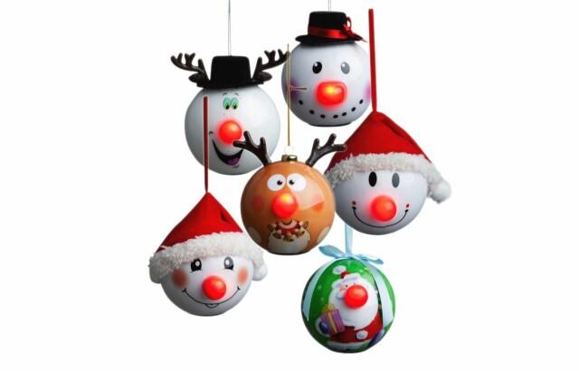 Utmerket Derfor bør du velge et juletre av plast - Seher ZC-15