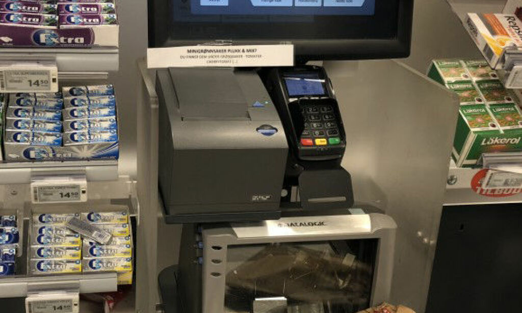 image: Lurer butikkene med bolletrikset: - Det verste jeg har sett
