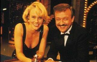 image: TVNorge gjenoppliver «Casino» og «Tause Birgitte»: - Flaut