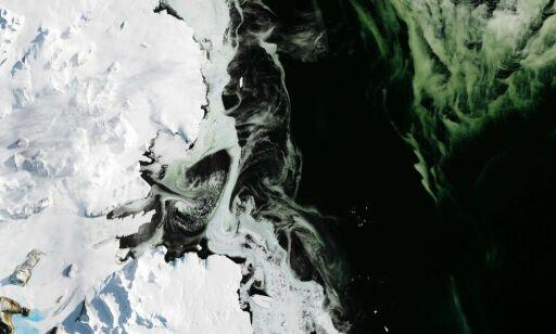 image: FN-topp etter skremmende værrekord: - Trusselen har aldri vært større