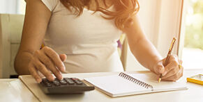 image: Slik får du best avkastning på sparepengene dine