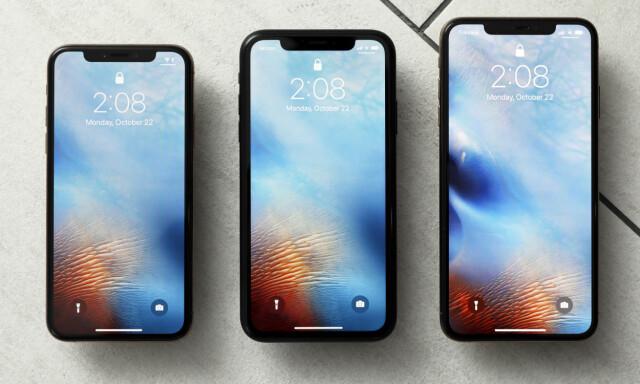 5cb42e2fe iPhone 2019: Dette sier ryktene - Alt vi «vet» om Apples neste ...