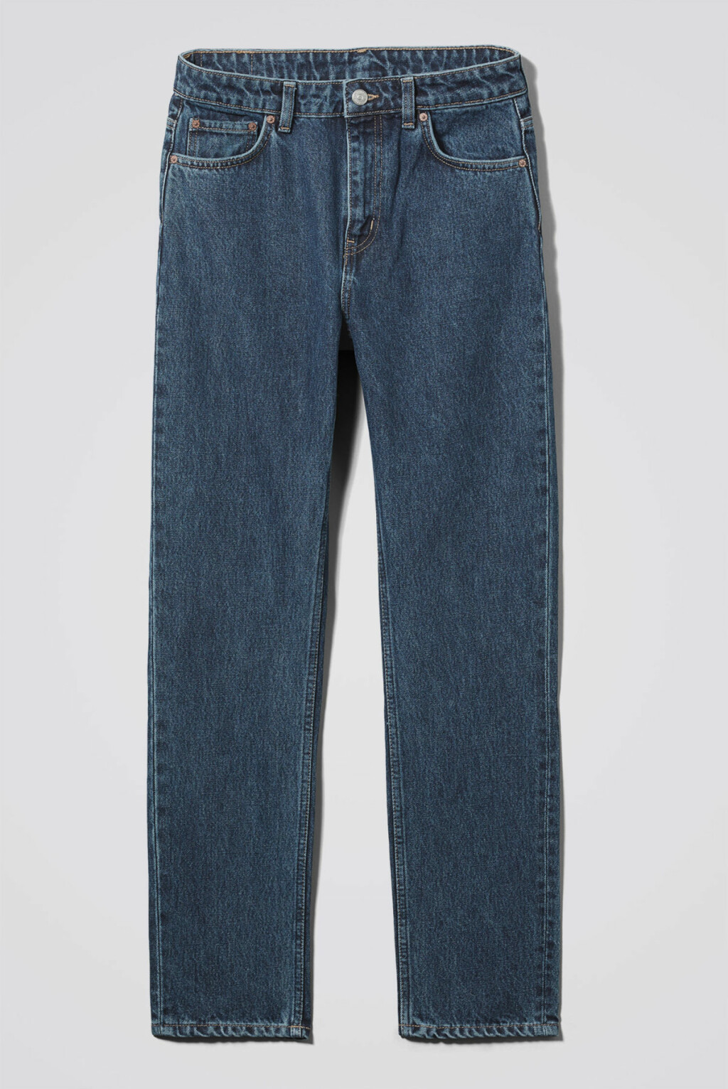 Jeans fra Weekday |500,-