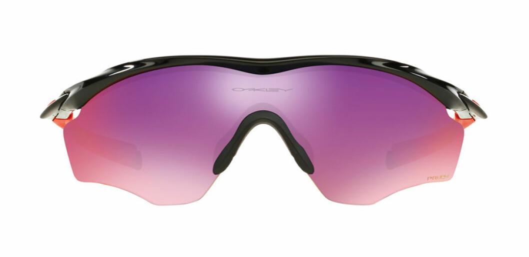 Solbriller fra Oakley |1210,-| https://www.sunglassesshop.no/oakley/m2/polished-black/49699?ref=googleshoppingno&utm_campaign=Oakley&utm_content=49699&istCompanyId=219f5a83-4dd0-4314-b91a-0ecc9d8c1c0e&istItemId=xrptwrmqxq&istBid=tztx&gclid=CjwKCAjw6-_eBRBXEiwA-5zHaaNseUXSrDZ0gHYG4ufvP4zP96KohyeEYdpT7YPKV-xPlaUp_9v73RoCElsQAvD_BwE&gclsrc=aw.ds
