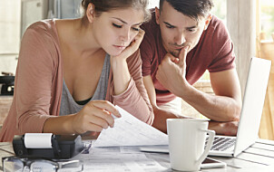 Slik bør du prioritere å betale ned lånene dine