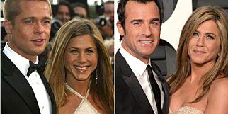 image: Avslører detaljer fra sine havarerte ekteskap