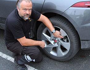 image: Dette elbil-problemet kan koste deg 10.000 kroner ekstra