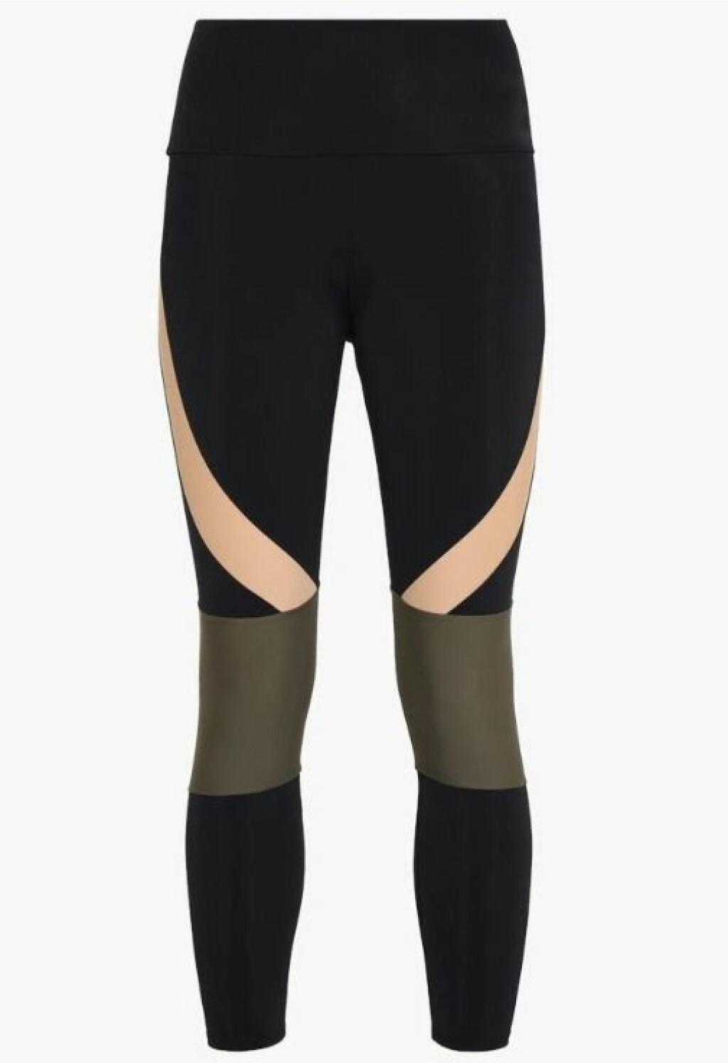 Tights fra Onzie |750,-