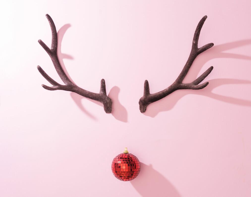 BUDJSETTVENNLIGE GAVER: Julen nærmer seg og vi har funnet gavetips til under 500 kroner. Foto: Scanpix