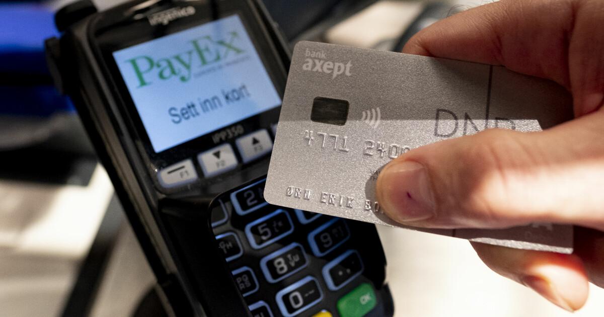 Stor oversikt: Bank- og sparenyhetene som kommer i 2019