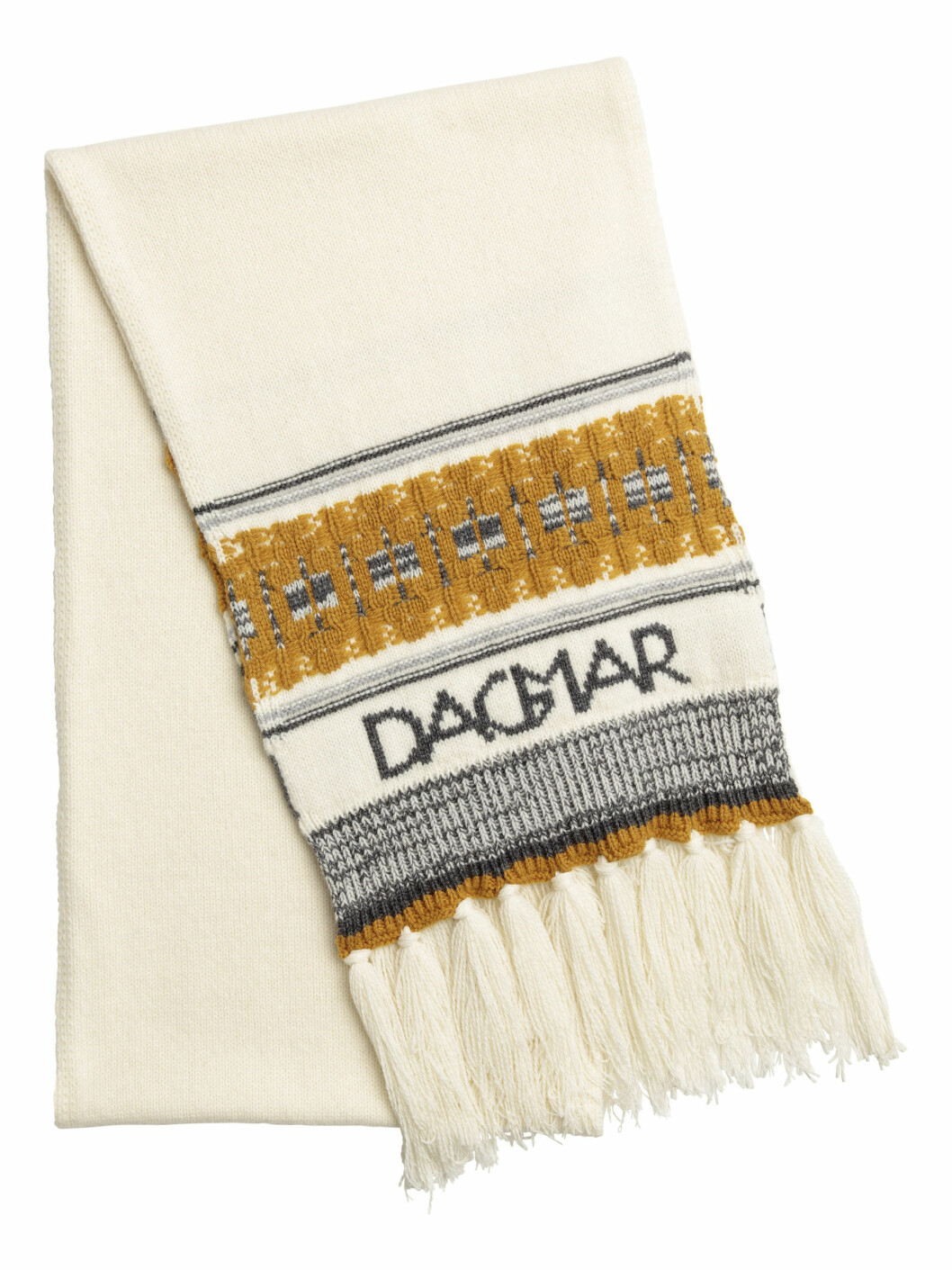 Dagmar, kr 1295