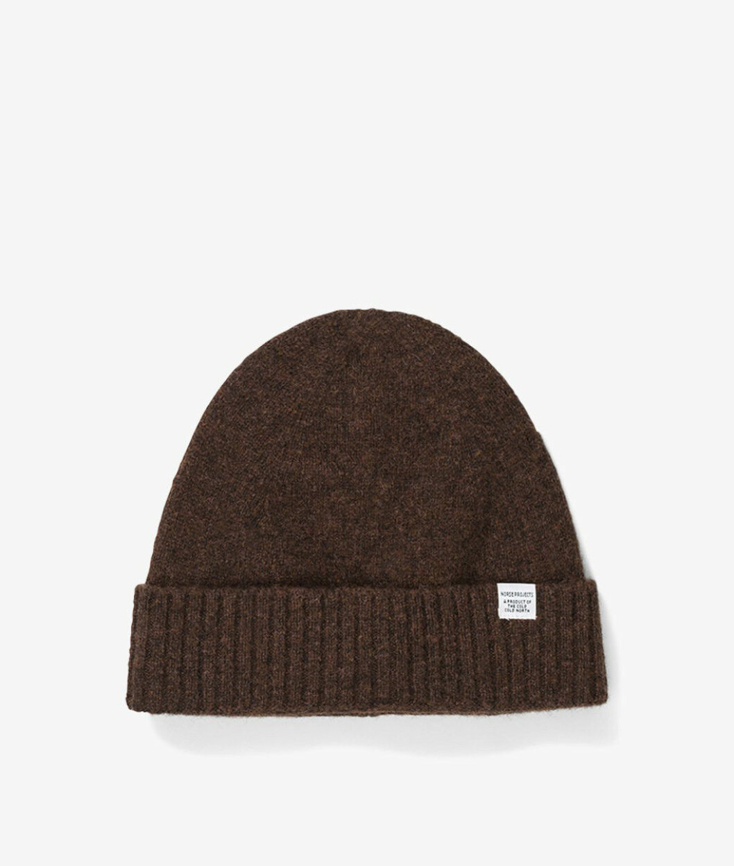 Norse Projects, kr 800