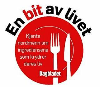 Dagbladets matredaksjon møter mennesker som har fulgt sin egen oppskrift gjennom livet.