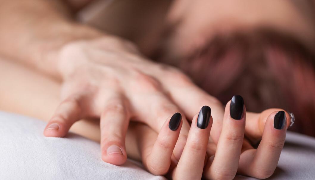 Trøstesex, avstengt sex og synkronsex? Bare en av disse sexformene er bra for deg