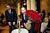 «Senkveld»-gutta beiler Liv Ullmann med 80 røde roser: - Vi er forelska