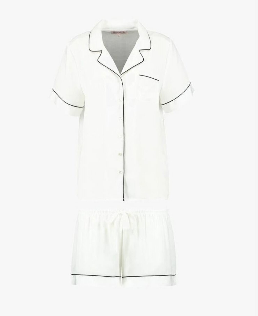Pysj fra Anna Field |249,-| https://www.zalando.no/anna-field-set-pyjamas-an681p006-a11.html