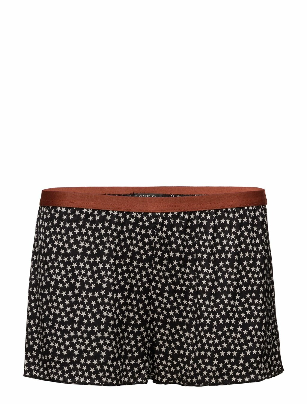Shorts fra Love Stories |650,-