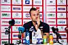 Petter Northug takker kritikerne