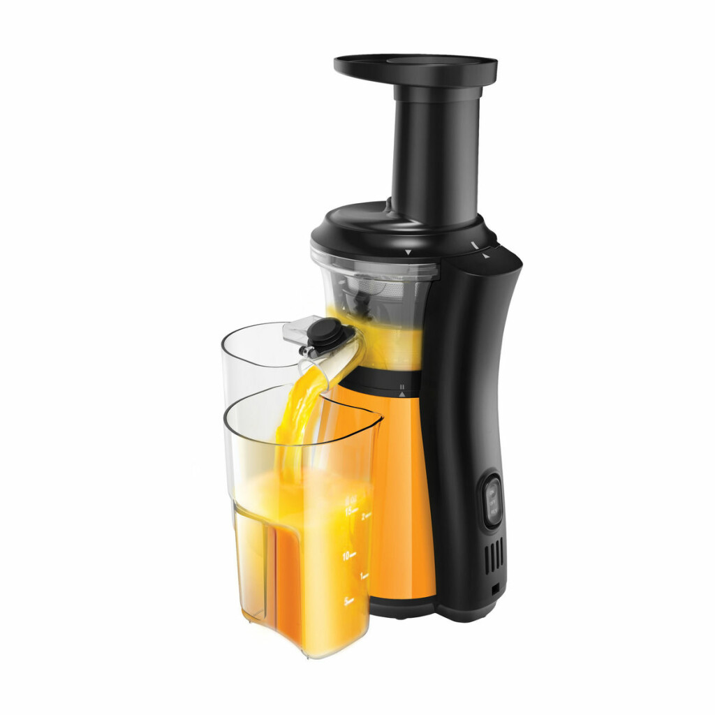 Juicer fra Point Pro |2159,-