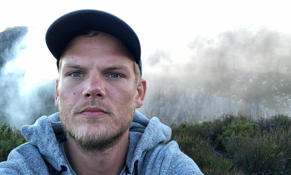 ARVEOPPGJØRET KLART: I går ble det kjent at Tim Berglings foreldre arver millionene etter sønnens dødsfall i april. Nå kommer det også fram nye detaljer om verdiene som 28-åringen satt på. Foto: NTB Scanpix