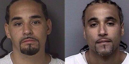 image: Sonet 17 år for ran - ble løslatt da politiet fant dobbeltgjengeren. Nå får han millionerstatning
