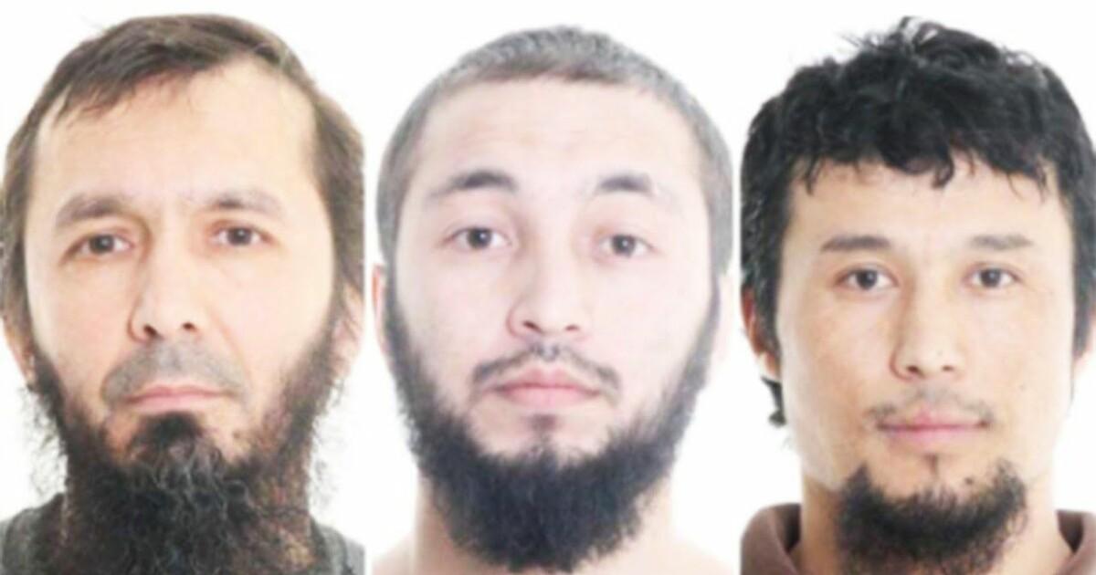 Ellevebarnsfar (46) tiltalt for terrorplanlegging i Stockholm